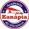 Kanapia Academia de Ultraleve oferta Cursos, Escolas de Aviação