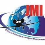 Pintura de aeronaves oferta Manutenção, Revisão, Inspeção