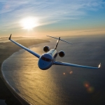 2014 GLOBAL 6000 - DELIVERY POSITION oferta Jato