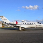 2011 CITATION CJ3 SN 367 oferta Jato