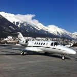 2003 CITATION CJ2 SN 142 oferta Jato