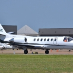 1993 CITATION V SN 218 oferta Jato