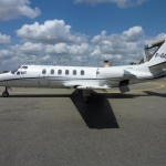 1989 CITATION II SN 611 oferta Jato