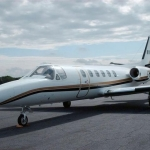 1979 CITATION II SN 58 oferta Jato