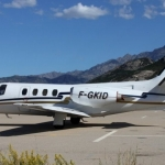 1976 CITATION 500 SN 319 oferta Jato