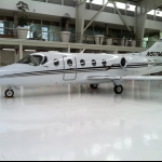 2006 HAWKER 400XP SN RK-459 oferta Jato