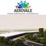 Aerovale Caçapava   |  Lotes