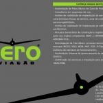 Aero Aviação  |  Consultoria