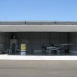 Alugo Hangar em Amarais Campinas oferta Hangar, Atendimento