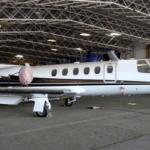 2004 Citation Bravo for sale - K-Air oferta Jato
