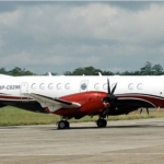 1993 Jetstream 41 for sale - K-Air  |  Turbo Hélice