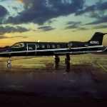 1995 Lear 31A  SN 109 oferta Jato
