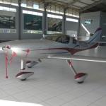 2006 Lancair Legacy FG  |  Experimental