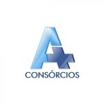 Crédito para Aeronaves oferta Consórcios, financiamentos, seguros