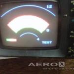 Radar Colorido para Mono Motor 14 ou 28 volts oferta Aviônicos