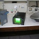 Radar Monocromático Modelo: Primus 20 oferta Aviônicos