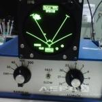 Stormscope Modelo: WX-950 oferta Aviônicos