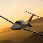 Piloto Instrutor oferta Pilotos