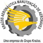 Manutenção de Aeronaves - Kraüss oferta Manutenção, Revisão, Inspeção