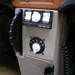 Piloto Automático Modelo: Century IIB Completo - Vendo oferta Aviônicos