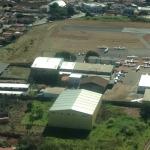 Hangar á venda oferta Hangar, Atendimento