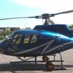 2009 Esquilo B2 Helibras | Oportunidade Única! oferta Helicóptero Turbina