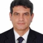 PC Multi-IFR Teórico PLA  |  Pilotos