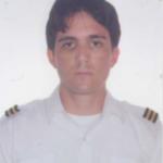 Piloto Comercial MLTE/MNTE/IFR oferta Pilotos