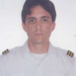 Piloto Comercial MLTE/MNTE/IFR  |  Pilotos