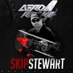 Aero Rock 2015  |  Feiras, Eventos, Palestras