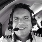 COMANDANTE PHENOM 100 HABILITADO  |  Pilotos