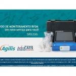 AeroCats/Agilis - EAD - Cursos Online oferta Cursos, Escolas de Aviação