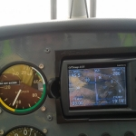 2011 Bestoff Skyranger  |  Ultraleve Avançado