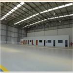 HANGAR A VENDA  |  Hangar, Atendimento