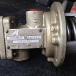Controller LW-13142 oferta Componentes