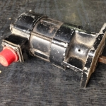 Tachometer Generator AN55472 oferta Componentes