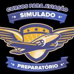 PREPARATÓRIO PARA SELEÇÃO com SUPERVISOR DE CMROS DE AÉREA oferta Cursos, Escolas de Aviação