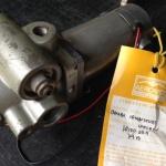 Bomba de combustível Weldon 10100-28A oferta Componentes