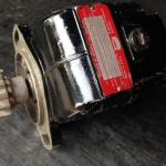 Magneto Bendix S4LN-204 oferta Componentes