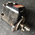 Magneto Bendix S6LSC-200 oferta Componentes