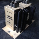 Regulador de voltagem PAC-550390 oferta Componentes