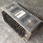 Converter Collins PWC-150 oferta Componentes