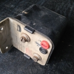Starting Vibrator oferta Componentes