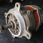 Alternador Aerotech ALT9522 oferta Componentes