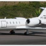 2007 Learjet - Bombardier 31A oferta Jato