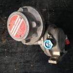 Turbo Controller Garret oferta Componentes