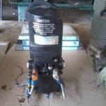 Bomba Hidraulica para Corisco Senica Sertanejo oferta Componentes