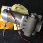 Fuel Pump Piper Navajo oferta Componentes