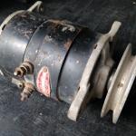 Gerador Delco 12 amp oferta Componentes