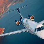 Carta de crédito para aquisição de Aeronaves  oferta Consórcios, financiamentos, seguros